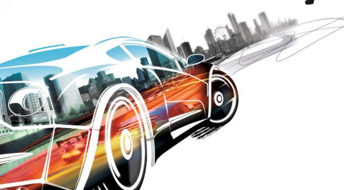 Burnout Paradise HD Remaster - premiera na PS4 i XONE wkrótce