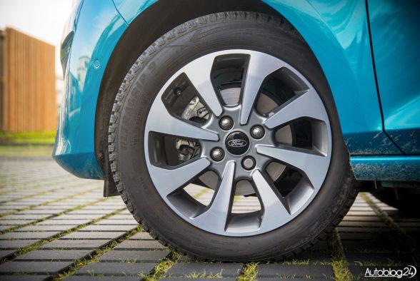 Ford Fiesta - galeria - 03