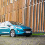Ford Fiesta - galeria - 04