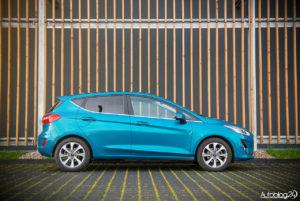 Ford Fiesta - galeria - 05