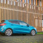 Ford Fiesta - galeria - 06