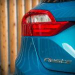 Ford Fiesta - galeria - 08