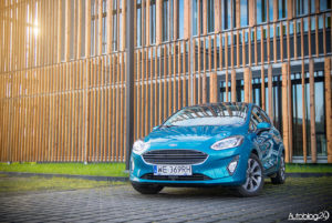 Ford Fiesta - galeria - 09
