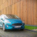 Ford Fiesta - galeria - 11
