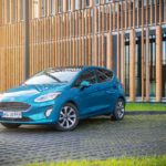 Ford Fiesta - galeria - 13