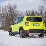 Jeep Renegade - galeria - 02