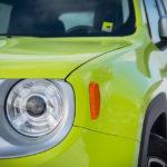 Jeep Renegade - galeria - 03