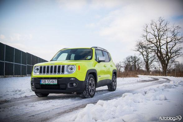 Jeep Renegade - galeria - 05