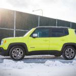 Jeep Renegade - galeria - 06