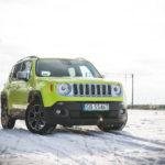 Jeep Renegade - galeria - 15