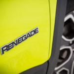 Jeep Renegade - galeria - 17