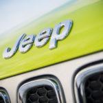 Jeep Renegade - galeria - 20