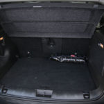 Jeep Renegade - wnętrze - 16