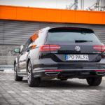Volkswagen Passat - galeria - 03