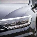 Volkswagen Passat - galeria - 07