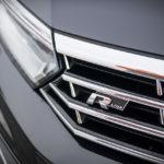 Volkswagen Passat - galeria - 14
