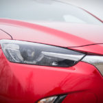 Mazda CX-3 - galeria - 07