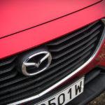 Mazda CX-3 - galeria - 11