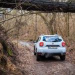 Nowa Dacia Duster - galeria - 02