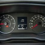Nowa Dacia Duster - wnętrze - 03