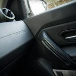 Nowa Dacia Duster - wnętrze - 06
