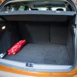 Nowa Dacia Duster - wnętrze - 07