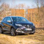 Renault Captur - galeria - 04