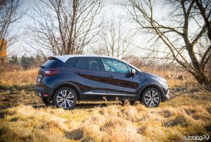 Renault Captur - galeria - 05