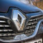 Renault Captur - galeria - 11