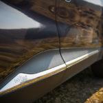 Renault Captur - galeria - 12