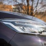 Renault Captur - galeria - 16