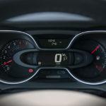 Renault Captur - wnętrze - 05