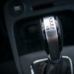 Renault Captur - wnętrze - 10