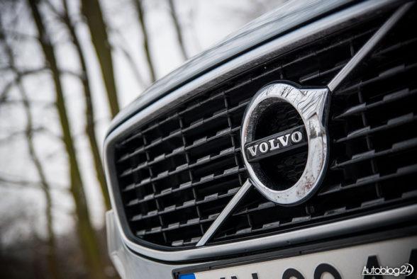 Volvo V90 - galeria - 18