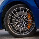 Lexus RC F - galeria - 04