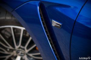 Lexus RC F - galeria - 05