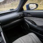 Lexus RC F - wnętrze - 03