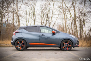 Nissan Micra - galeria - 05