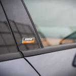Nissan Micra - galeria - 15