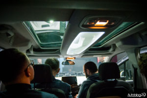 Opel Combo Life - galeria - 04