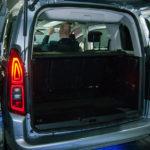 Opel Combo Life - galeria - 06