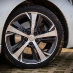 Peugeot 308 SW GT - galeria - 08