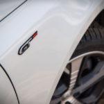 Peugeot 308 SW GT - galeria - 16