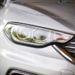 Fiat Tipo hatchback - galeria - 06