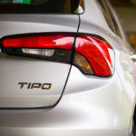 Fiat Tipo hatchback - galeria - 07