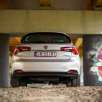 Fiat Tipo hatchback - galeria - 09