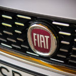 Fiat Tipo hatchback - galeria - 10