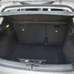 Fiat Tipo hatchback - wnętrze - 12