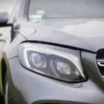 Mercedes GLC 350e - galeria - 03
