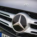 Mercedes GLC 350e - galeria - 09